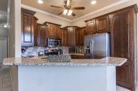 Möbel Küche